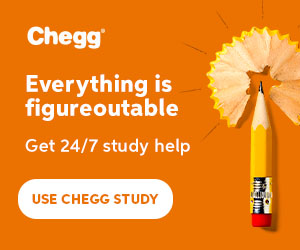 chegg vs course hero
